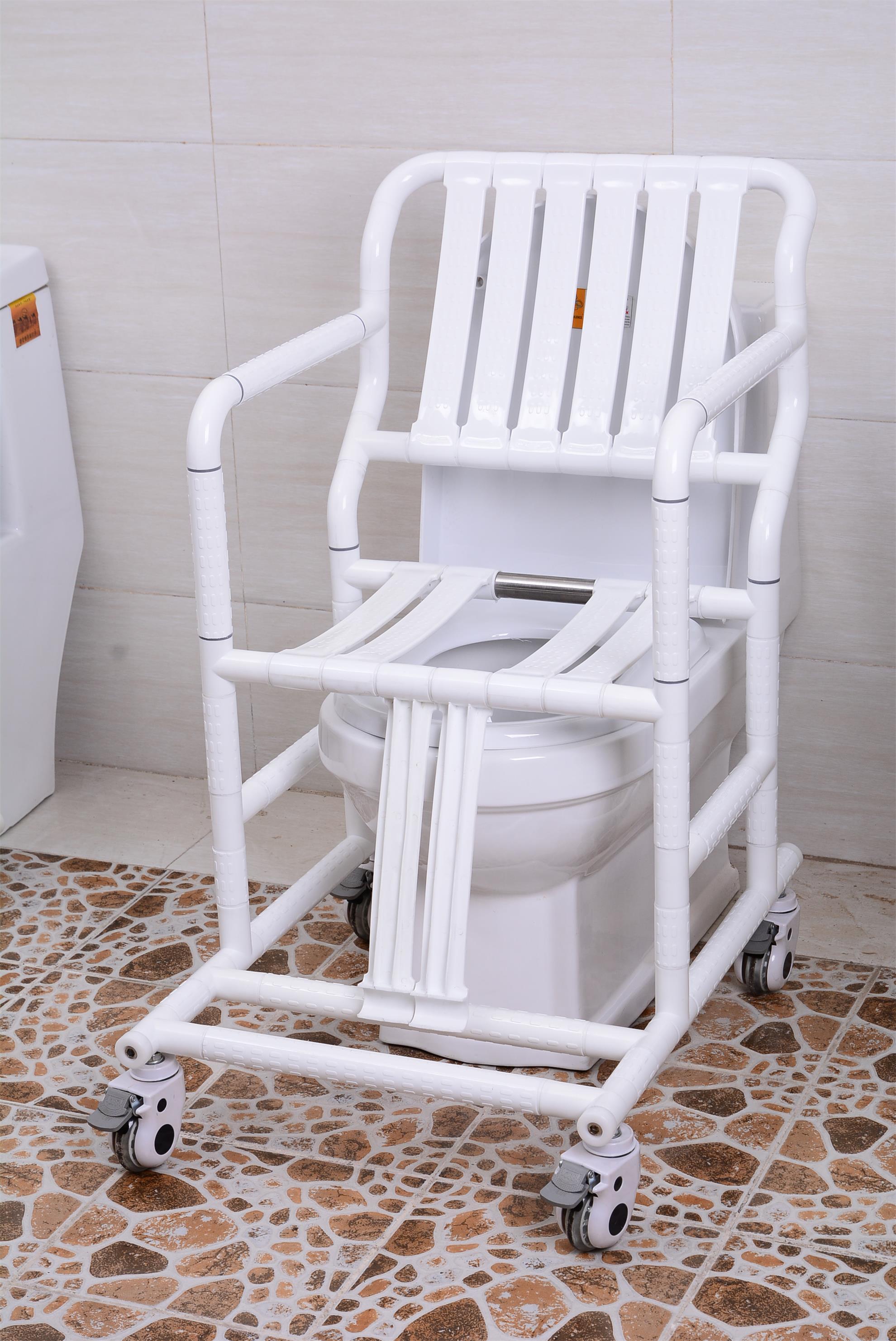 多功能坐便凳 BMC106-01
