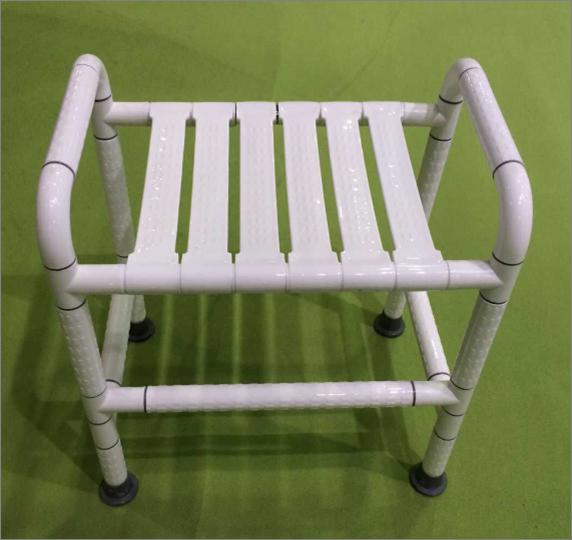 多功能坐便凳 BF100-05