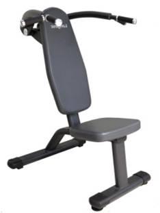等速运动康复训练系统