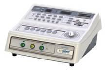 低频电子脉冲治疗仪