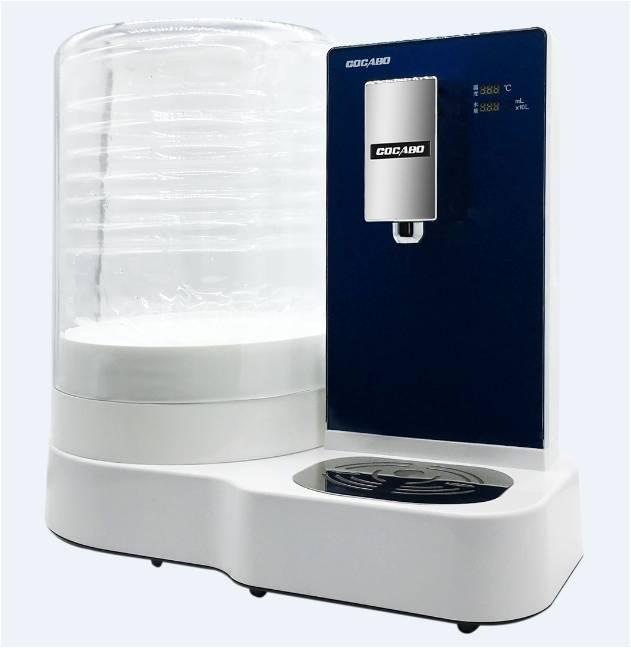 迷你型饮水机 CYH-1212-2