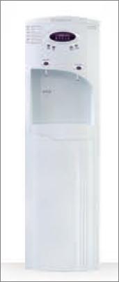 商用租赁净水器反渗透直饮A1XB-A2