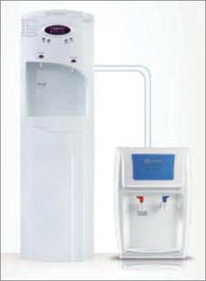 商用租赁净水器反渗透直饮A1XB-A1(FSK)