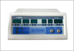 便携简易款-电磁场治疗仪